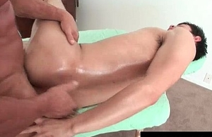 Noah Abysm Anal Rub down unconcerned movie scenes unconcerned sex