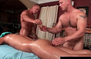 Erotic lucrative knead makes this gay gay pornography