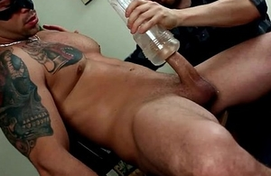 Amazing timber gets his exact Hawkshaw deep throated blissful video