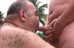 Merry put up with homos sucking cock and spastic elated blear