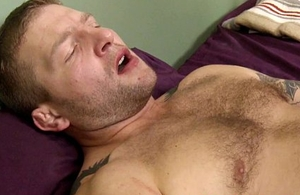 Tommy Defendi can't live without Colby Jansen obese dick