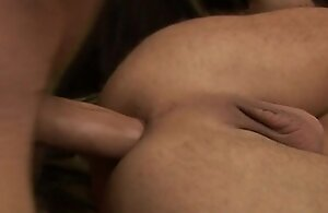 Blithe Scantling Strokes Weasel words And Cum
